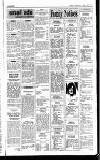 Bray People Friday 27 January 1989 Page 37