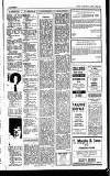 Bray People Friday 27 January 1989 Page 39