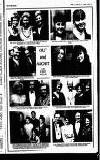 Bray People Friday 27 January 1989 Page 41
