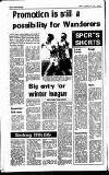 Bray People Friday 27 January 1989 Page 42