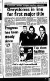 Bray People Friday 27 January 1989 Page 43