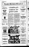 Bray People Friday 27 January 1989 Page 44