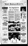Bray People Friday 27 January 1989 Page 45