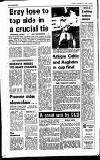 Bray People Friday 27 January 1989 Page 46