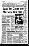 Bray People Friday 27 January 1989 Page 47