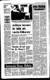Bray People Friday 27 January 1989 Page 48