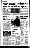 Bray People Friday 27 January 1989 Page 49