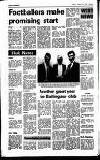 Bray People Friday 27 January 1989 Page 50