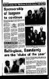 Bray People Friday 27 January 1989 Page 51
