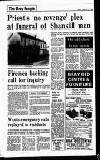 Bray People Friday 27 January 1989 Page 52