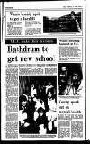 Bray People Friday 10 February 1989 Page 2