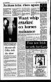 Bray People Friday 10 February 1989 Page 3