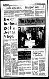 Bray People Friday 10 February 1989 Page 4