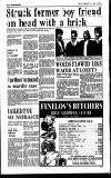 Bray People Friday 10 February 1989 Page 5