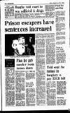 Bray People Friday 10 February 1989 Page 7
