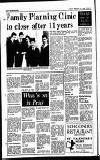 Bray People Friday 10 February 1989 Page 8