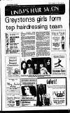 Bray People Friday 10 February 1989 Page 9