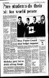 Bray People Friday 10 February 1989 Page 11