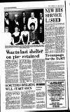 Bray People Friday 10 February 1989 Page 16