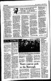 Bray People Friday 10 February 1989 Page 20