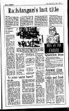 Bray People Friday 10 February 1989 Page 23