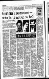 Bray People Friday 10 February 1989 Page 24