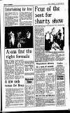 Bray People Friday 10 February 1989 Page 25