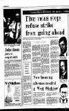 Bray People Friday 10 February 1989 Page 26