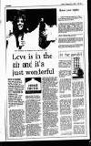 Bray People Friday 10 February 1989 Page 29