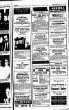 Bray People Friday 10 February 1989 Page 35