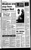 Bray People Friday 10 February 1989 Page 45
