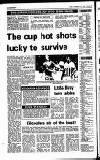 Bray People Friday 10 February 1989 Page 46