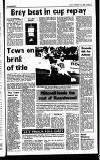 Bray People Friday 10 February 1989 Page 47
