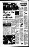 Bray People Friday 10 February 1989 Page 48