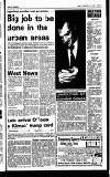 Bray People Friday 10 February 1989 Page 49