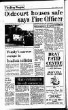 Bray People Friday 10 February 1989 Page 52