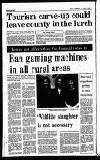 Bray People Friday 17 February 1989 Page 2