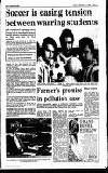 Bray People Friday 17 February 1989 Page 3