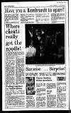 Bray People Friday 17 February 1989 Page 4