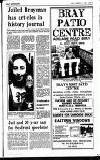 Bray People Friday 17 February 1989 Page 5