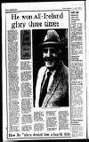 Bray People Friday 17 February 1989 Page 6