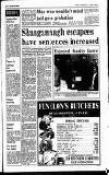 Bray People Friday 17 February 1989 Page 7