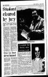 Bray People Friday 17 February 1989 Page 8