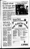 Bray People Friday 17 February 1989 Page 9