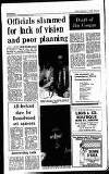 Bray People Friday 17 February 1989 Page 10