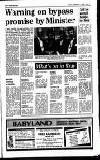 Bray People Friday 17 February 1989 Page 11