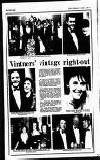 Bray People Friday 17 February 1989 Page 14