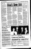 Bray People Friday 17 February 1989 Page 17