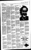 Bray People Friday 17 February 1989 Page 18