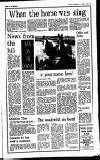 Bray People Friday 17 February 1989 Page 19